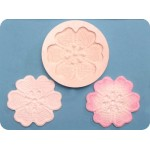 FPC Mold Lace Rose