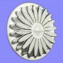 Pme Sunflower 45mm