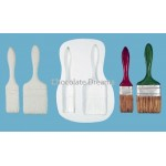 FPC Mold Paint Brushes