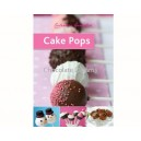 Boekje Cakepops