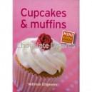 Mini Kookboekje Cupcakes en Muffins