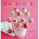 Boek Cakepops H. Attridge