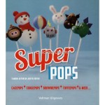 Boek Super Pops