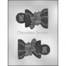 Chocoladevorm Communion