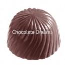 Pc Chocolate Mold GL109
