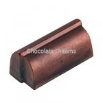 PC Chocolate Mold 1971