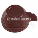 PC Chocolate Mold GL115