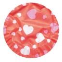Cupcakevormpjes Hart