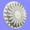 Pme Sunflower 55mm